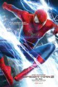 The Amazing Spider-Man 2 ดิ อะเมซิ่ง สไปเดอร์แมน 2 ผงาดจอมอสูรกายสายฟ้า
