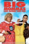 Big Mommas 3 Like Father Like Son