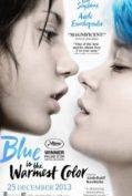 Blue Is the Warmest Color Blue Is the Warmest Color วันนี้หัวใจกล้ารัก