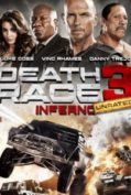 Death Race 3 Inferno