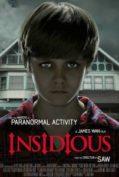 Insidious 1