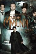 Mariah Mundi & The Midas Box