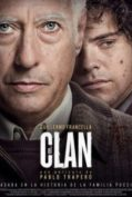 The Clan (El Clan.) เดอะ แคลน