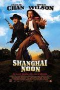 Shanghai Noon เซียงไฮ นูน คู่ใหญ่ ฟัดข้ามโลก