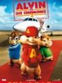 Alvin and the Chipmunks: The Squeakquel อัลวินกับสหายชิพมังค์จอมซน 2
