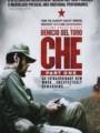 Che 1 เช กูวาร่า สงครามปฏิวัติโลก 1