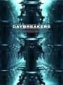 Daybreakers วันแวมไพร์ครองโลก