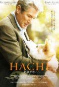 Hachi A Dog's Tale