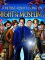 Night At The Museum 2 Battle Of The Smithsonian มหึมาพิพิธภัณฑ์ ดับเบิ้ลมันส์ทะลุโลก ภาค2