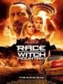 Race To Witch Mountain ผจญภัยฝ่าหุบเขามรณะ