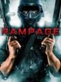 Rampage 1 คนโหดล้างเมืองโฉด 1