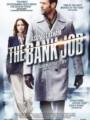 The Bank Job เปิดตำนานปล้นบันลือโลก