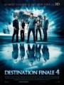The Final Destination 4 โกงตาย ทะลุตาย