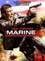 The Marine 2 ล่าทะลุเหนือขีดนรก