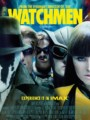 Watchmen ศึกซูเปอร์ฮีโร่พันธุ์มหากาฬ