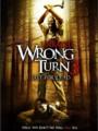 Wrong Turn 3 Left for Dead หวีดเขมือบคน ภาค 3