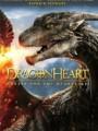 Dragonheart Battle for the Heartfire ศึกมังกร หัวใจโลกันตร์