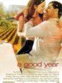 A Good Year อัศจรรย์แห่งชีวิต