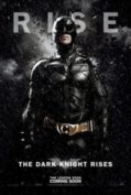 Batman 2 The Dark Knight