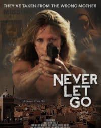 Never Let Go พญายมยังก้มกราบ
