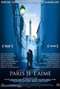 Paris, Je T Aime