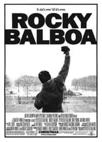 Rocky 6 Balboa ร็อกกี้ ราชากำปั้น…ทุบสังเวียน ภาค 6
