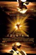 The he Fountain