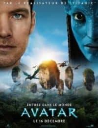 Avatar Extended