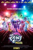 My Little Pony The Movie