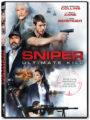 Sniper  Ultimate Kill สไนเปอร์ 7