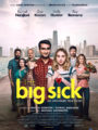 The Big Sick [ Trailer ]