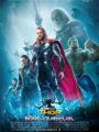 Thor : Ragnarok [ Trailer ]