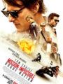 Mission Impossible 5 Rogue Nation มิชชั่นอิมพอสซิเบิ้ล 5 ปฏิบัติการรัฐอำพราง