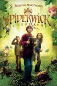 The Spiderwick Chronicle