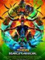 Thor Ragnarok  2017 ศึกอวสานเทพเจ้า