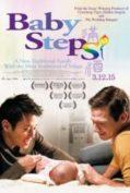 Baby Steps