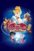 Cinderella 3 A Twist in Time