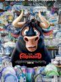 Ferdinand (2017) เฟอร์ดินานด์