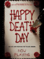 Happy Death Day [ Trailer ]