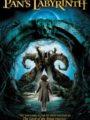 Pan's Labyrinth อัศจรรย์แดนฝัน มหัศจรรย์เขาวงกต