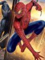 Spider Man 3 ไอ้แมงมุม 3