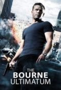 The Bourne 3 Ultimatum