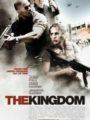 The Kingdom ยุทธการเดือดล่าข้ามแผ่นดิน
