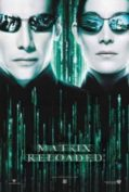 The Matrix Reloaded 2