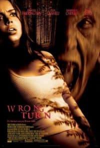 Wrong Turn 1