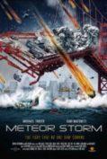 Meteor Storm วันฟ้าถล่ม