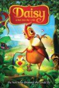Daisy A Hen Into the Wild