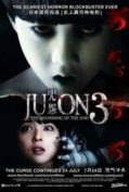 Ju-on : Beginning of the End