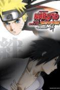 Naruto The Movie 5