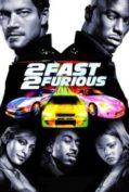 2 Fast 2 Furious เร็วคูณ 2 ดับเบิ้ลแรงท้านรก